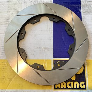 AP Racing Adolf RS brake disc