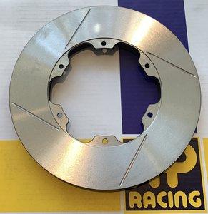 AP Racing CP4448-226G4 brake disc