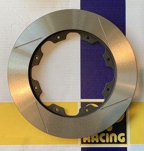 AP Racing CP4448-744G4 brake disc