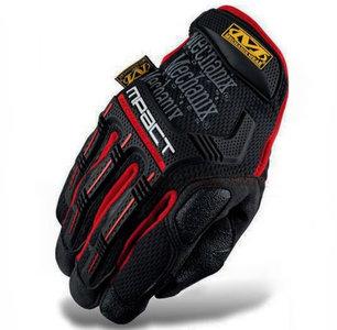 Image result for mechanic gloves