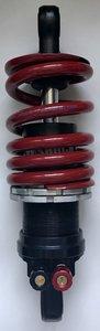 Shock Factory M Shock LCR/Adolf RS rear 95-..