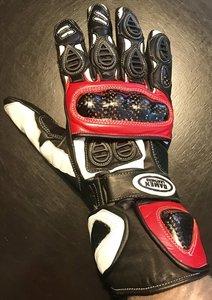 Damen gloves