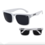 Story-sunglasses-white