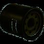 Champion-oil-filter-COF203-(F304-F306)