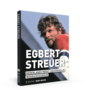 Book-Egbert-Streuer
