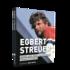 Book Egbert Streuer_4